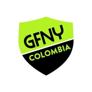GFNY Colombia 2018 @ Colombia | Guasca | Cundinamarca | Colombia