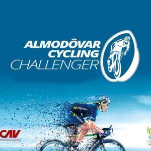 Almodôvar Cycling Challenge 2019