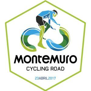 Montemuro Cycling Road 2020